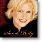 Sandi-Patty-Take-Hold-On-Christ