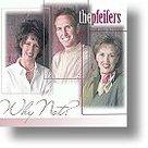 Pfeifers-Why-Not