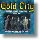 Gold-City-20th-Anniversary-Celebration-Vol-2