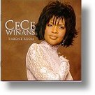 CeCe-Winans-Throne-Room