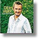 Del-Way-Mercy-Came-Down