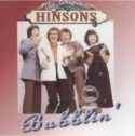 Original-Hinsons-Bubblin