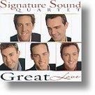 Ernie-Haase-&-Signature-Sound-Great-Love