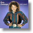 Susie-Luchsinger-No-Limit