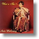 CD-Ann-McCrary-What-Is-This
