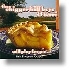 Chigger-Hill-Boys-&-Terri-Will-Play-For-Pie