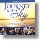 Gaither-Homecoming-Journey-To-The-Sky