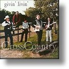 Cross-Country-Givin`Livin`