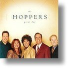 Hoppers-The-Great-Day