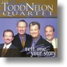 Tod-Nelon-Quartet-Tell-Me-Your-Story
