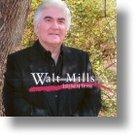 Walt-Mills-Still-Going-Strong