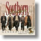 Southern-Brothers-Generation-Exodus