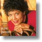 Judy-Jacobs-Statement-Of-Faith