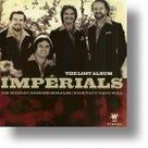 Imperials-The-Lost-Album