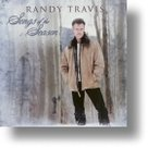 CD-Randy-Travis-Songs-Of-The-Season