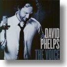 David-Phelps-The-Voice
