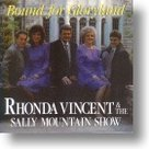 Rhonda-Vincent--&-The-Sally-Mountain-Show-Bound-For-Gloryland