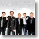 Gaither-Vocal-Band-Reunited