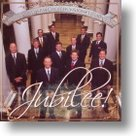 Booth-Brothers-Greater-Vision-Legacy5-Jubilee!