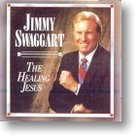 Jimmy-Swaggart-The-Healing-Jesus