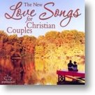 Various-Artists-The-New-Love-Songs-for-Christian-Couples