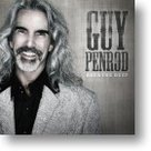 CD-Guy-Penrod-Breathe-Deep