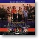 Gaither-Vocal-Band-Hawaiian-Homecoming