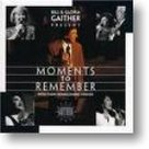 Gaither-Homecoming-Moments-To-Remember