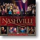 Gaither-Homecoming-Nashville-Homecoming