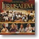 Gaither-Homecoming-Jerusalem