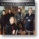 Gaither-Vocal-Band-Greatly-Blessed
