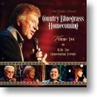 Gaither-Homecoming-Country-Bluegrass-Homecoming-vol-2