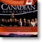 Gaither-Homecoming-Canadian-Homecoming