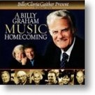 Gaither-Homecoming-A-Billy-Graham-Homecoming-Vol-1