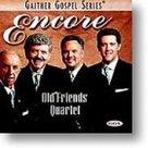 The-Old-Friends-Quartet-Encore