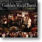 Gaither-Vocal-Band-Reunion-Volume-1