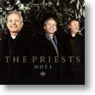 CD-Priests-Noel