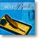 Classical-Collection-The-Best-of-Bach