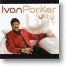 Ivan-Parker-Unity