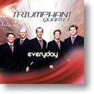 Triumphant-Quartet-Everyday