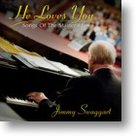 Jimmy-Swaggart-He-Loves-You