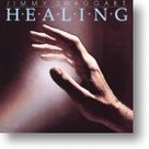 Jimmy-Swaggart-Healing