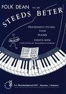 Steeds-Beter-1
