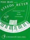 Steeds-Beter-2