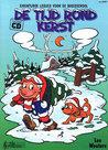 De-Tijd-Rond-Kerst-|-met-CD