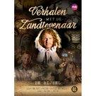 VERHALEN-MET-DE-ZANDTOVENAAR-De-Bijbel
