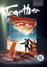 TOGETHER-|-Drama-|-Muziek