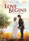 LOVE-BEGINS-|-Drama-|-Romantiek