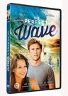 THE-PERFECT-WAVE-|-Avontuur-|-Drama