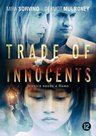 TRADE-OF-INNOCENTS-|-Drama